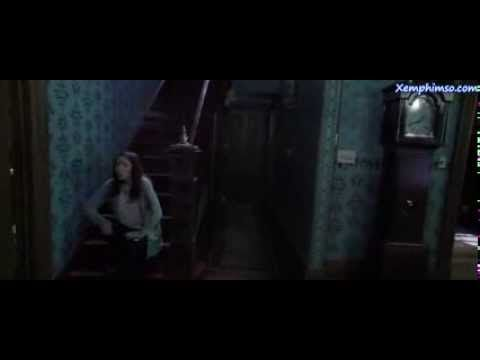 Insidious Chapter 2 Scary Scenes You