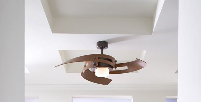 Fanimations avaston offers a new spin on the standard ceiling fan fanimations avaston offers a new spin on the standard ceiling fan design aloadofball Gallery