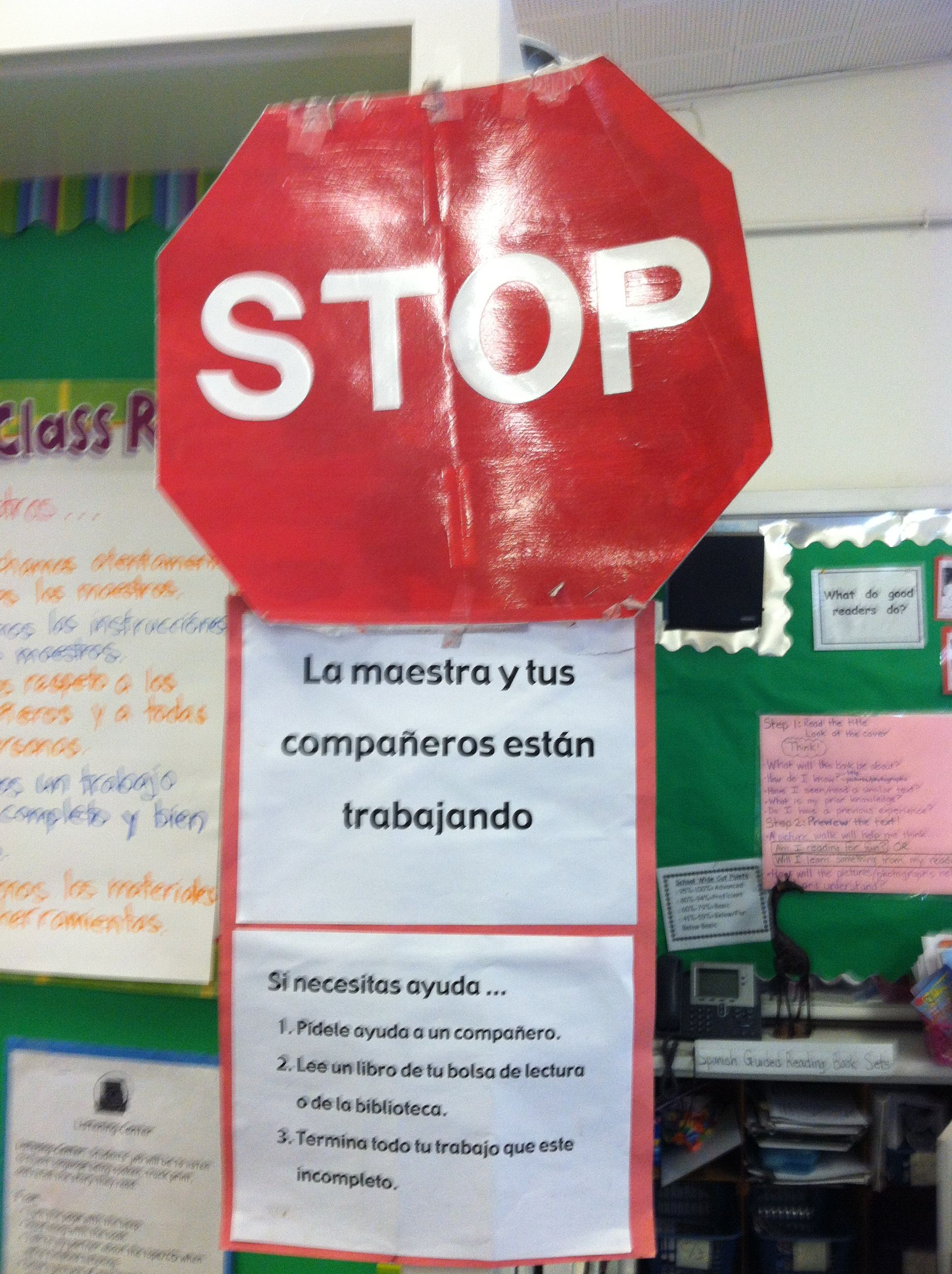 Pin on classroom management