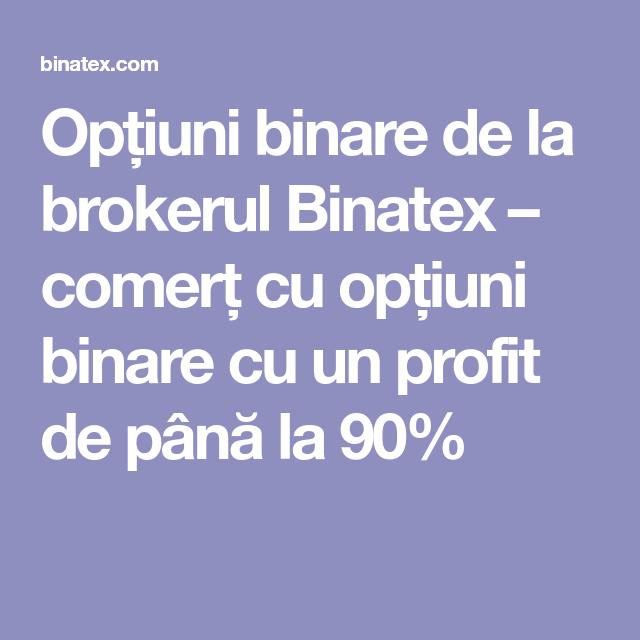opțiuni binare cu bonusuri