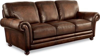 ok this one is better william sofa by la z boy for the home rh pinterest com la z boy leather sleeper sofa la z boy leather sofa reviews