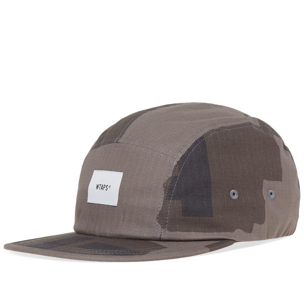 846a6882 WTAPS WTAPS T-5 03 RIPSTOP CAP. #wtaps | Wtaps | Hats, Baseball hats ...