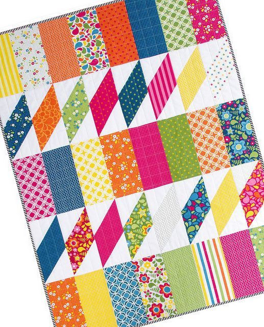 Red Pepper Quilts: The Fat Quarter Shop ~ Jolly Bar Blog Hop ... : fat quarters quilt shop - Adamdwight.com