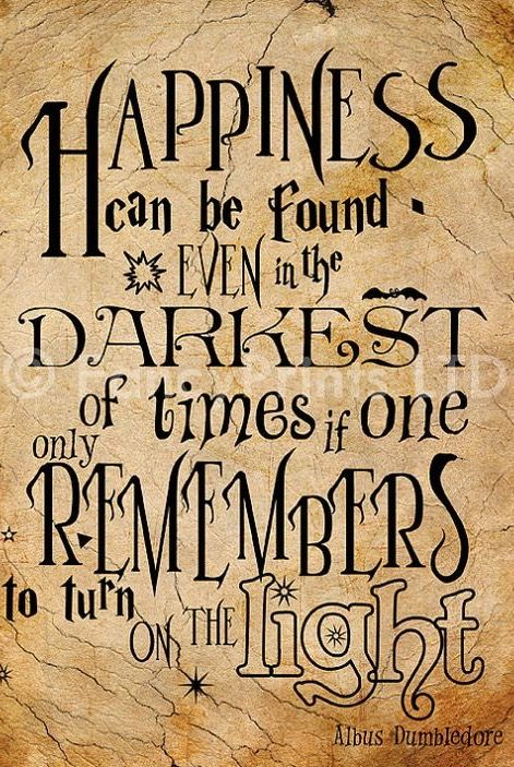 Pin By On The Deep Pit Of Fandoms Dumbledore Quotes Harry Potter Phone Case Harry Potter Quotes