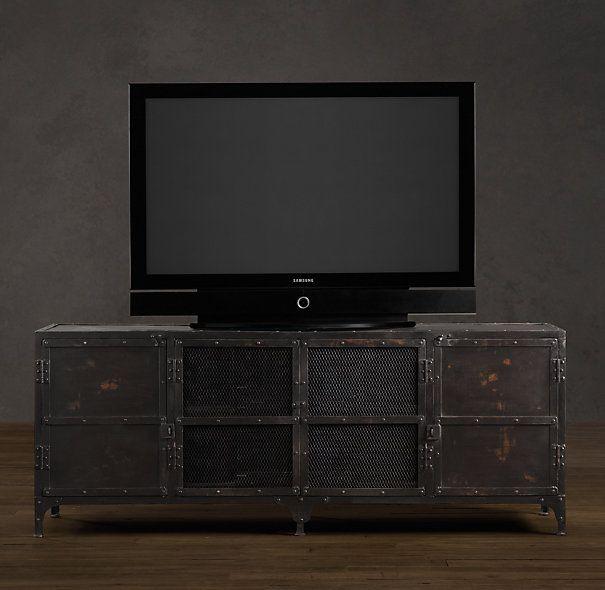 http://www.restorationhardware.com/index.jsp?link=global_logo ...