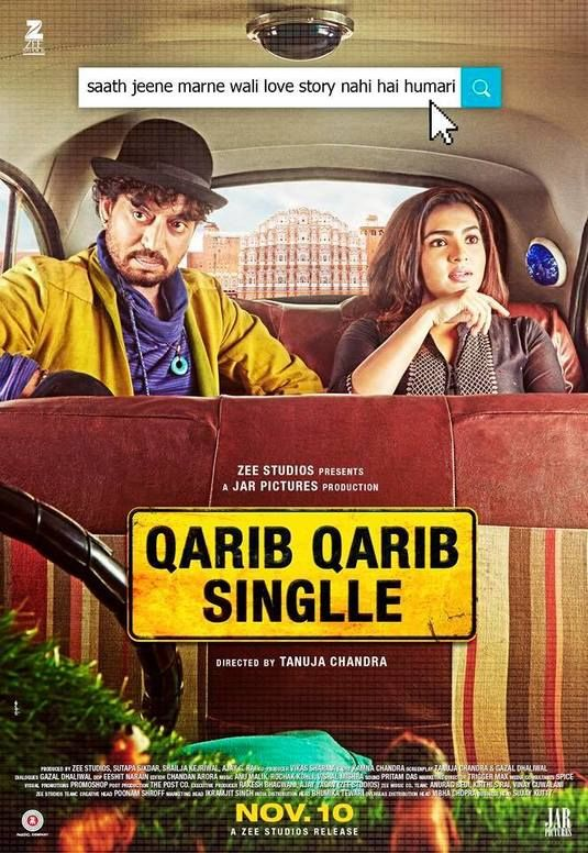 Blind Dating Movie On Ipagal Punjabi Movies