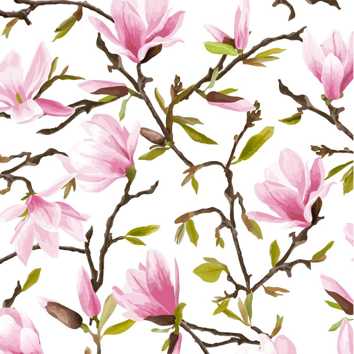 RabbitWed Buy a Custom Floral Wedding Websites or online