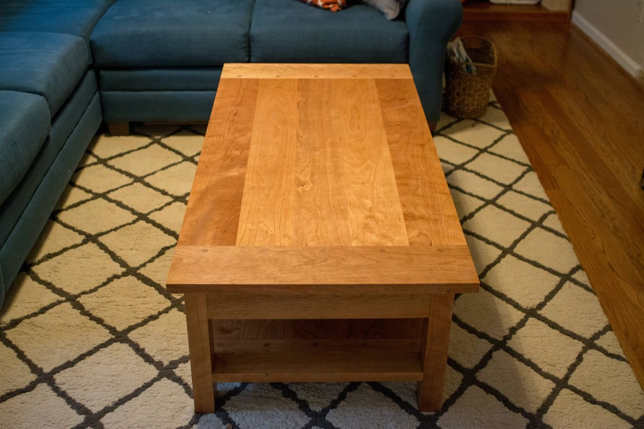 Via R Woodworking Wooden Boxes Furniture Wooden