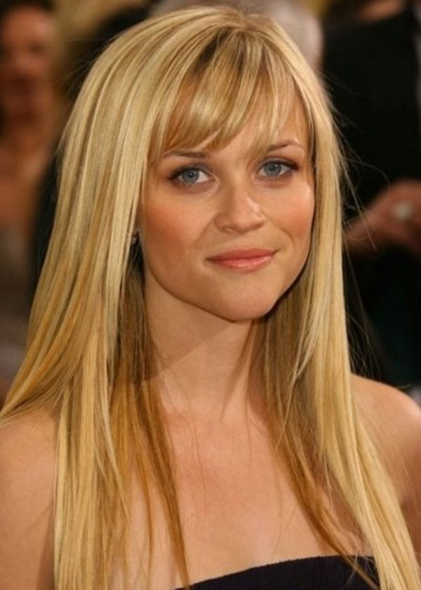 27 unglaubliche frisurenideen für dünnes haar! | lange