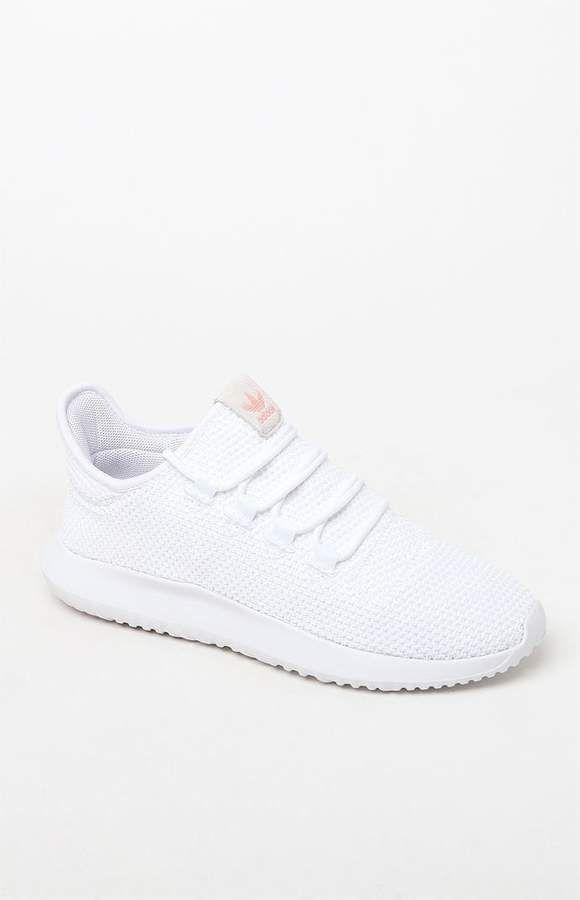 adidas donne ombra scarpe adidas tubulari bianco pinterest