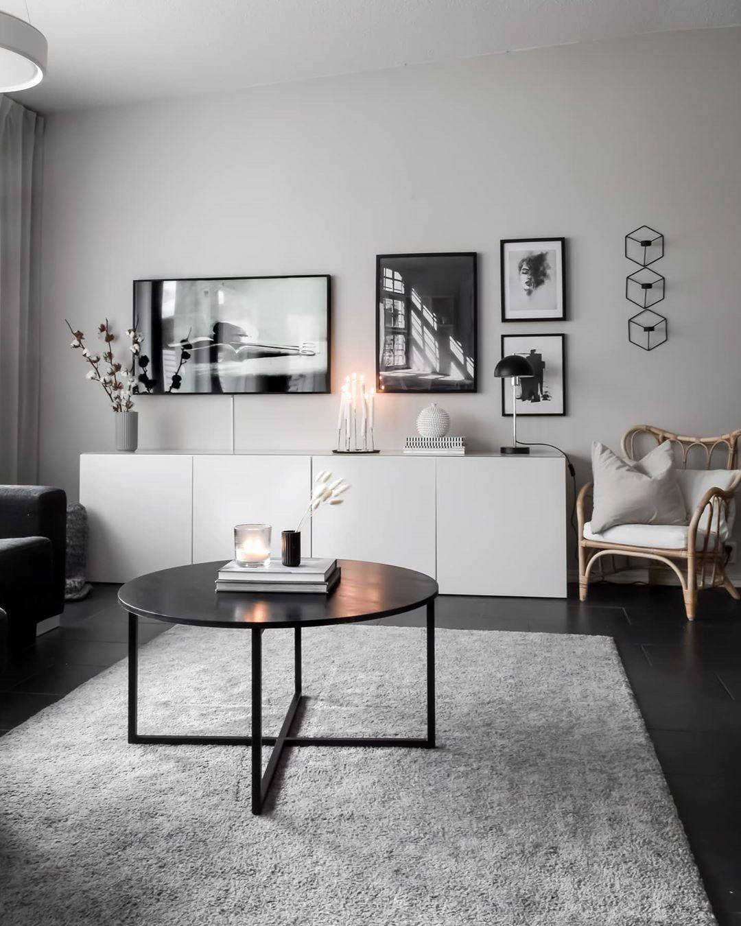 """Interior/Scandi/home on Instagram: """"Toivottavasti teillä ollut mukava viikonloppu🥰 Täällä ollut oikein mukava ja rauhallinen viikonloppu, ollaan vaan oltu kotosalla ja tehty…"""""""
