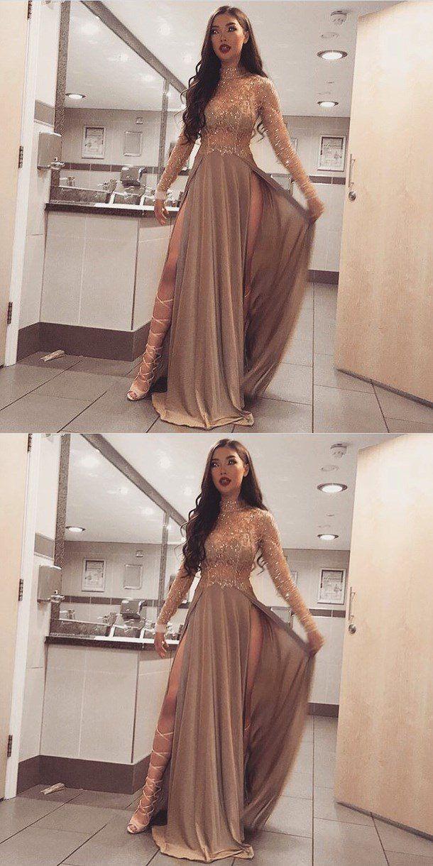 Pin De Paola Meza En Vestidos En 2019 Vestidos Vestidos