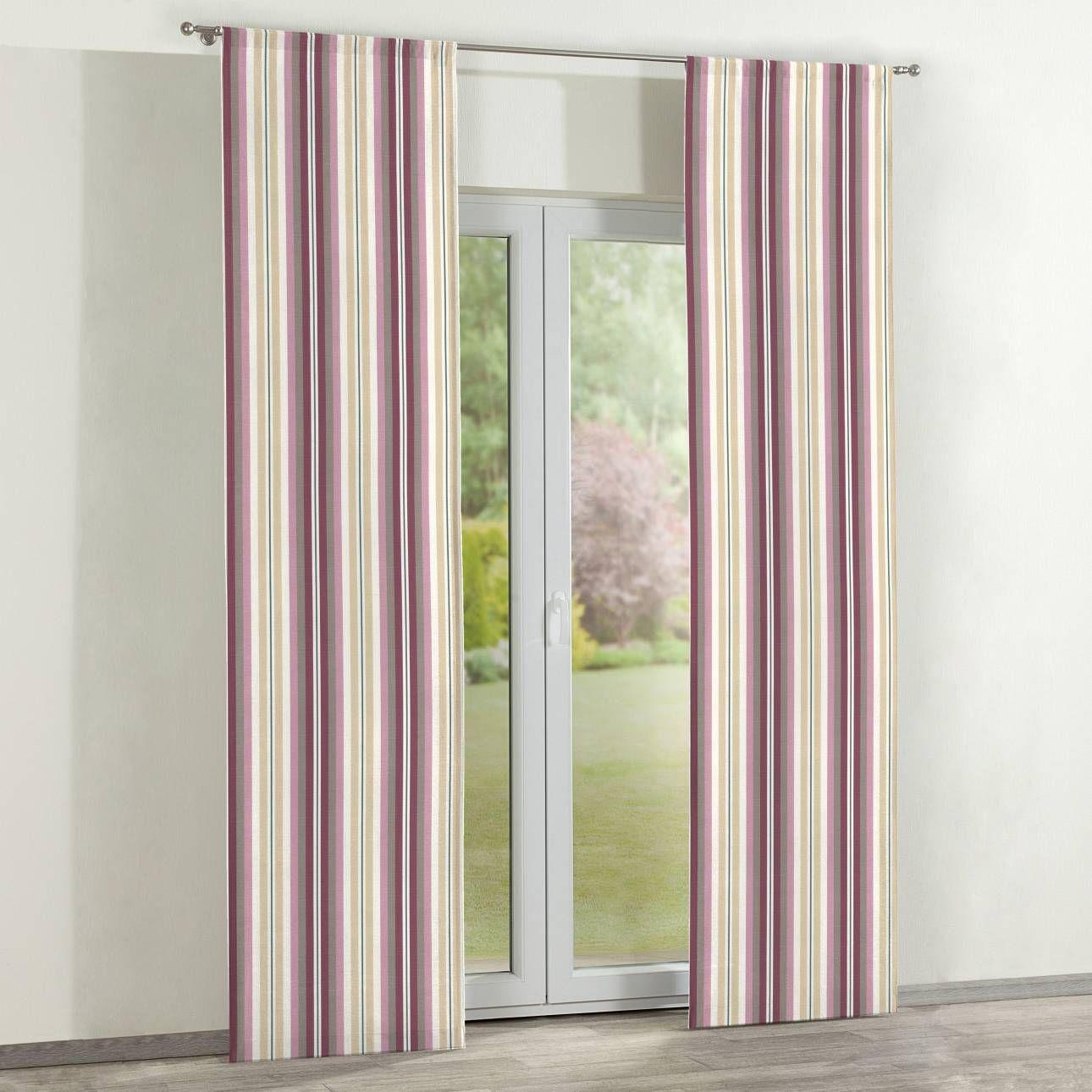 vorhänge für schlafzimmer modern   kurze vorhänge für fenster ...