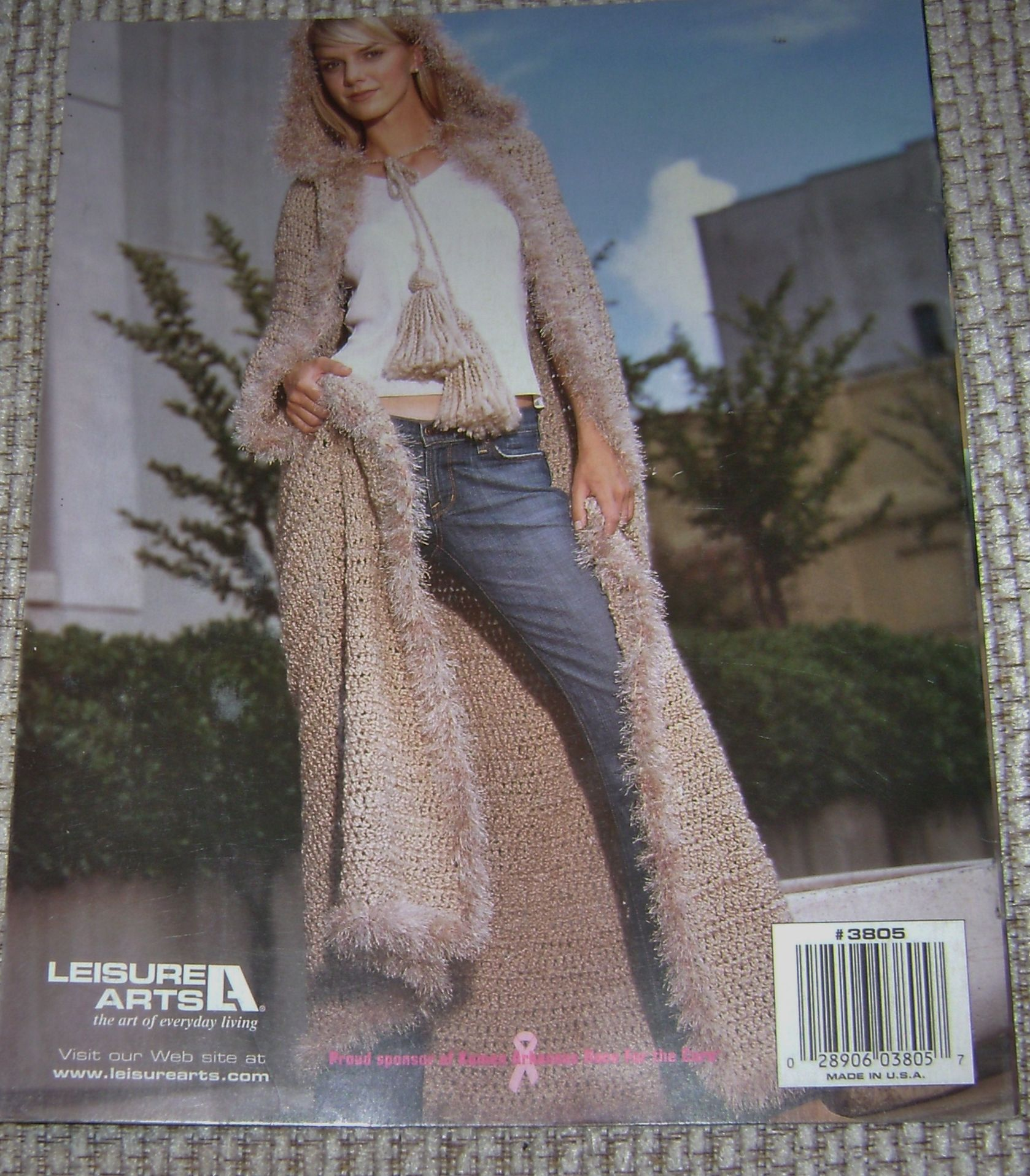 Long hooded cape crochet pattern long hooded cape crochet long hooded cape crochet pattern long hooded cape crochet pattern free car pictures bankloansurffo Choice Image