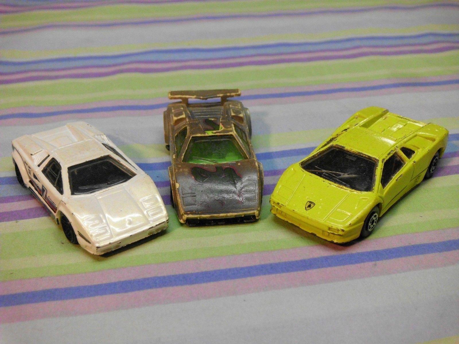 a8dc7a3206929b402855b32c34f042e4 Breathtaking Lamborghini Countach Owners Manual Pdf Cars Trend