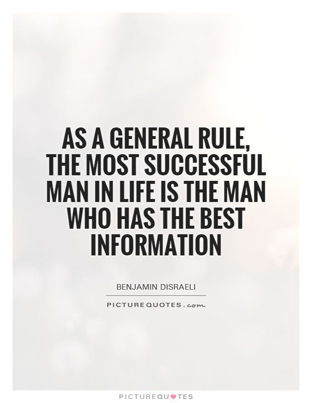 pin by information management on quotes pinterest success quotes