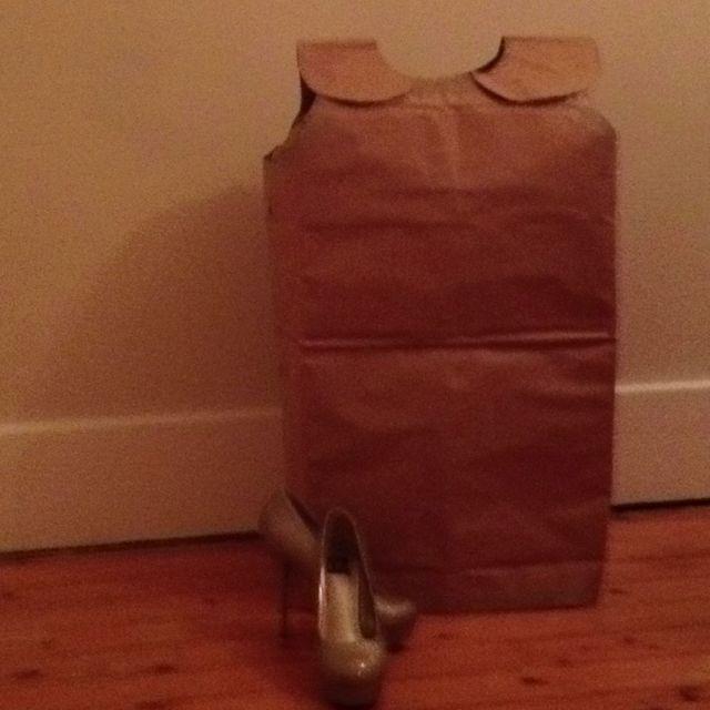 Paper bag Princess Costume #paperbagprincesscostume Paper bag Princess Costume #paperbagprincesscostume Paper bag Princess Costume #paperbagprincesscostume Paper bag Princess Costume #paperbagprincesscostume