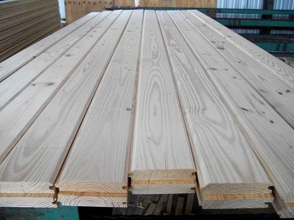 Tongue And Groove 2x6 S Could Save A Lot Of Money On Sub Flooring And Hardwood Floors Flooring Tongue And Groove Building A Yurt