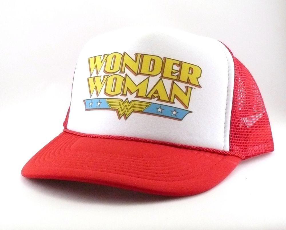 Hamm/'s Beer hat trucker hat mesh hat script red white blue new adjustable