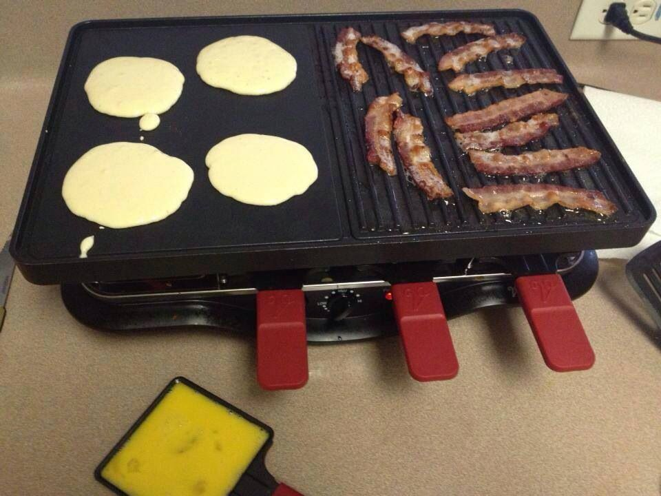 Raclette Grill Australia velata grill i want 1 raclette grill