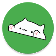 Bongo Cat Live Wallpaper For Pc Free Download On Windows 7 8 10 And Mac In 2021 Live Wallpapers Live Wallpaper For Pc Wallpaper Pc