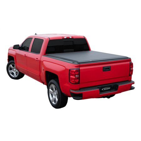 Auto Tires In 2020 Tonneau Cover Truck Bed Covers Chevy