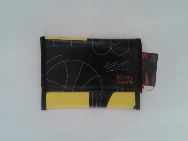 Ti-Ka bags 8 inch tablet sleeve.