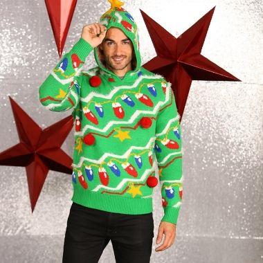 Lelijke Kersttrui.Lelijke Kersttrui Kerstversiering Xmas Christmas Sweaters Xmas
