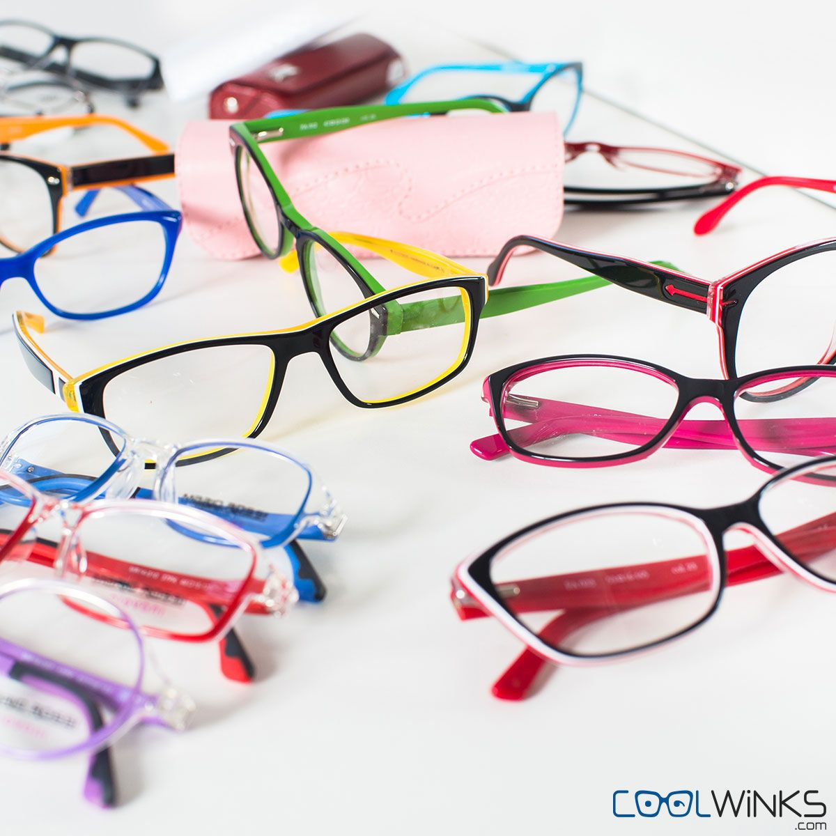 219243e1a1 It is time to get Free Eyeglass Frames! Branded