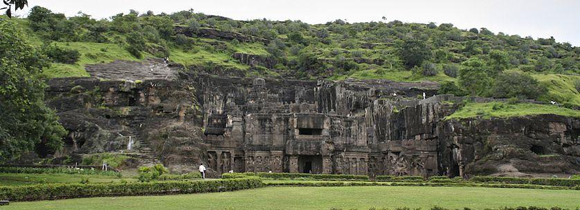 csm_weltkulturerbe-ellora-ajanta-mumbai-ellora-temples-4897-125_7e2424a64d.jpg (838×304)