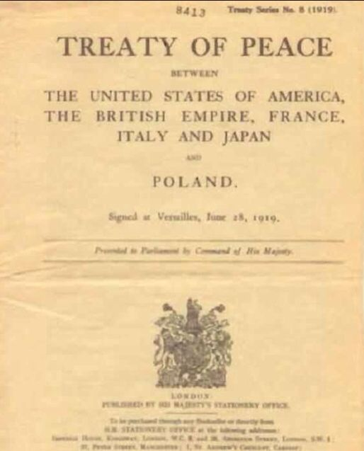 The Treaty Of Paris Officially Ended The World Wide War In 1763 The