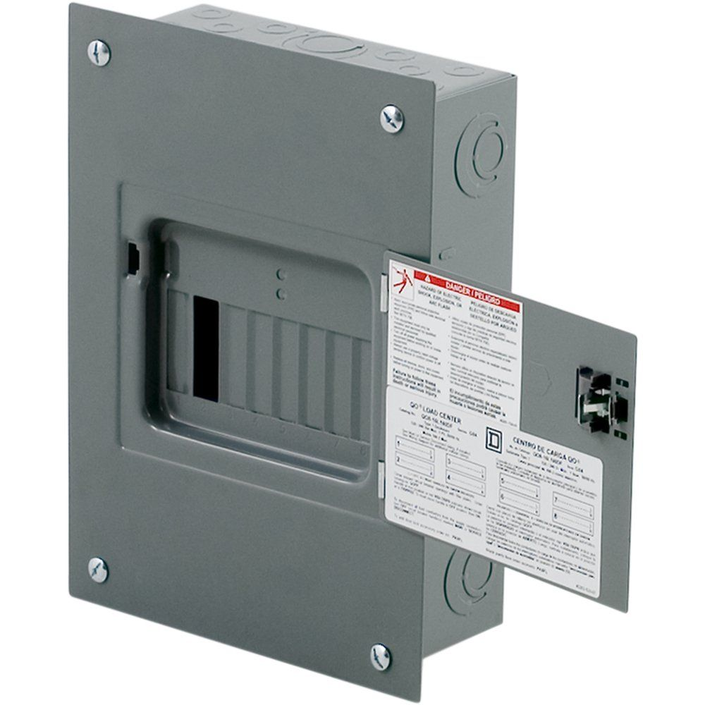 Pin On Electrical Equipment