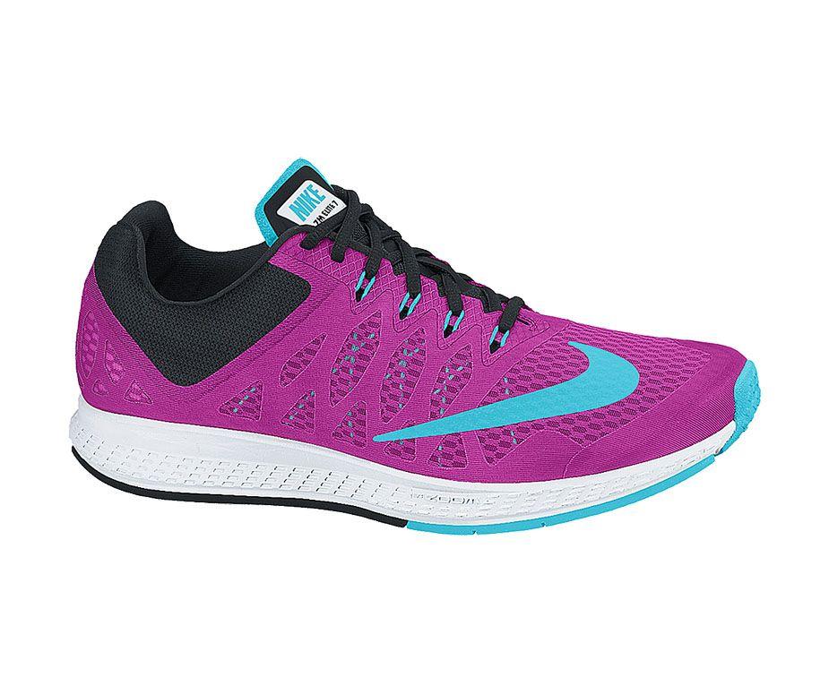 Nike Bayan Kosu Ayakkabi Air Zoom Elite 7 Sneakers Nike Nike Sneakers