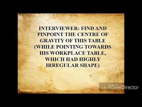IAS interview questions and answers part2 - http\/\/LIFEWAYSVILLAGE - interview questions and answers