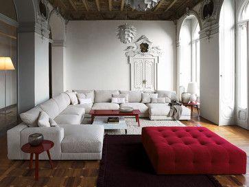 Sectional Sofas Large Sectional Sofa Modern Sofa Sectional Home
