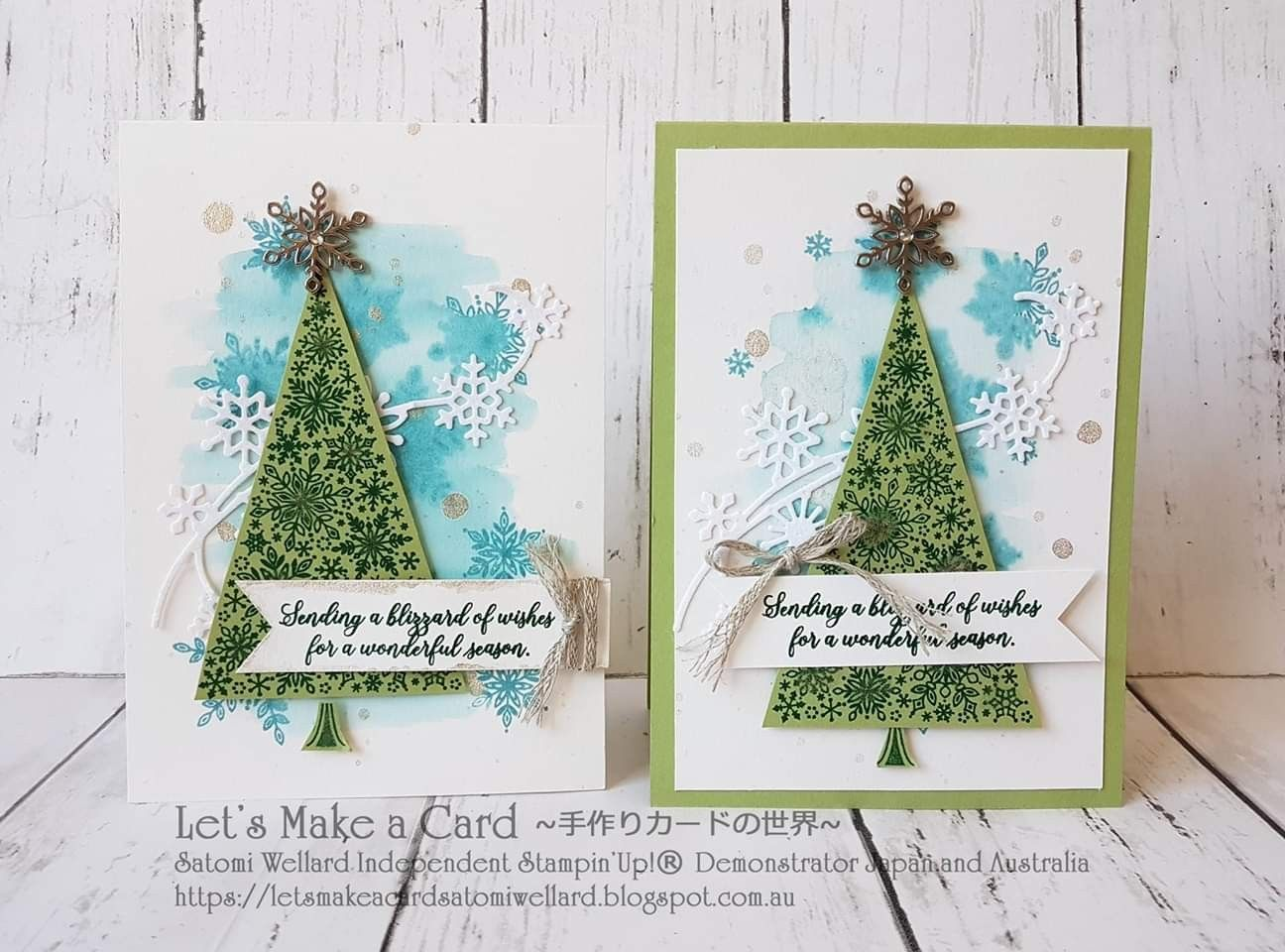 Pin by Vickie Madewell on Stampin' Up (With images