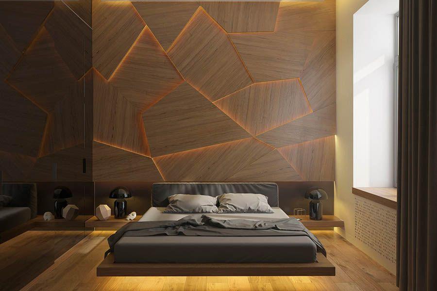 5d4e33d93 تصاميم غرف النوم المودرن أحدث تصميمات غرف النوم ديكورات غرف النوم ديكور غرف  نوم مودرن غرف