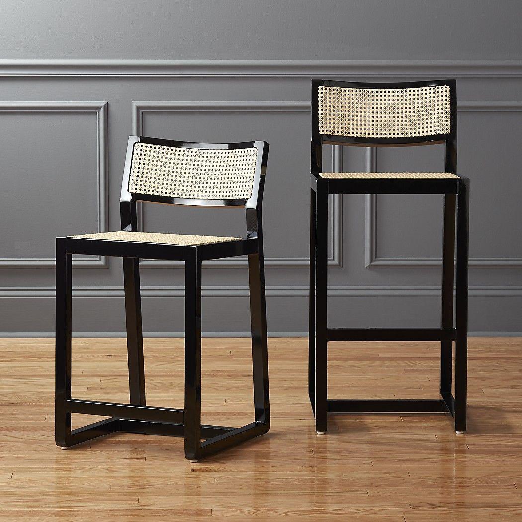 shop makan mahogany bar stools designed by david irwin bar stool