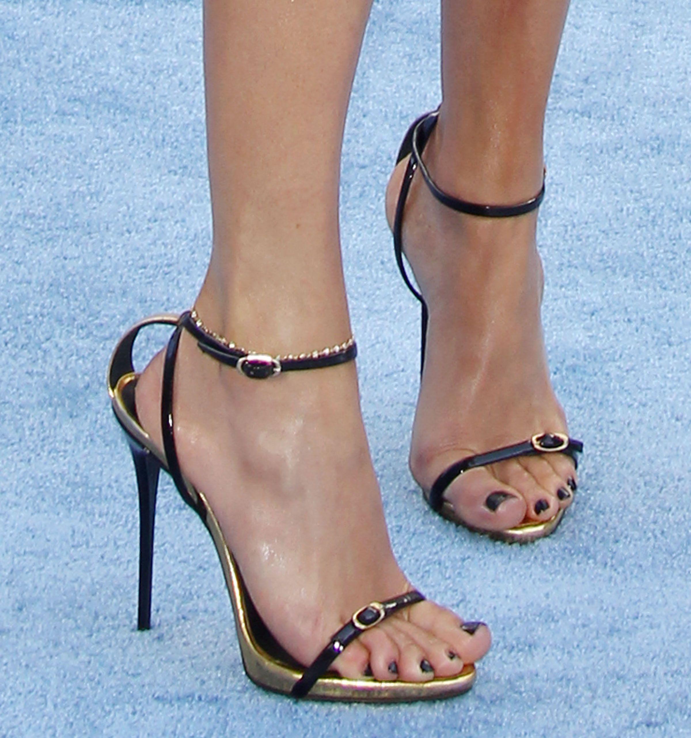 Barefoot Shoes Toronto