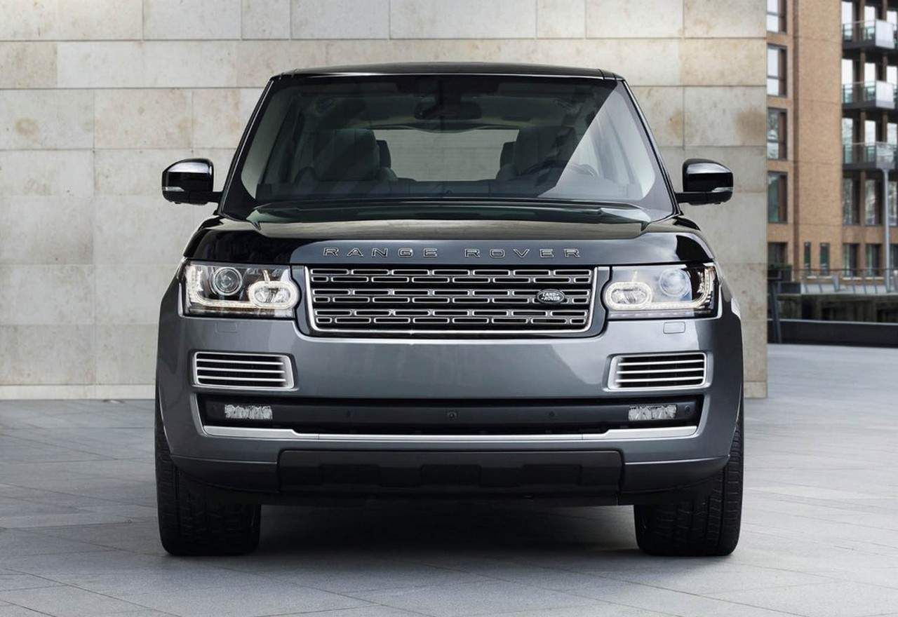 2018 land rover black.  land 2018 land rover range sport concept specs redesign release date  price in land rover black v