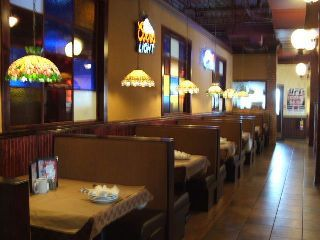Etonnant World Famous Sports Bar U0026 Grill Franchise Business For Sale, Belleville,  Ontario