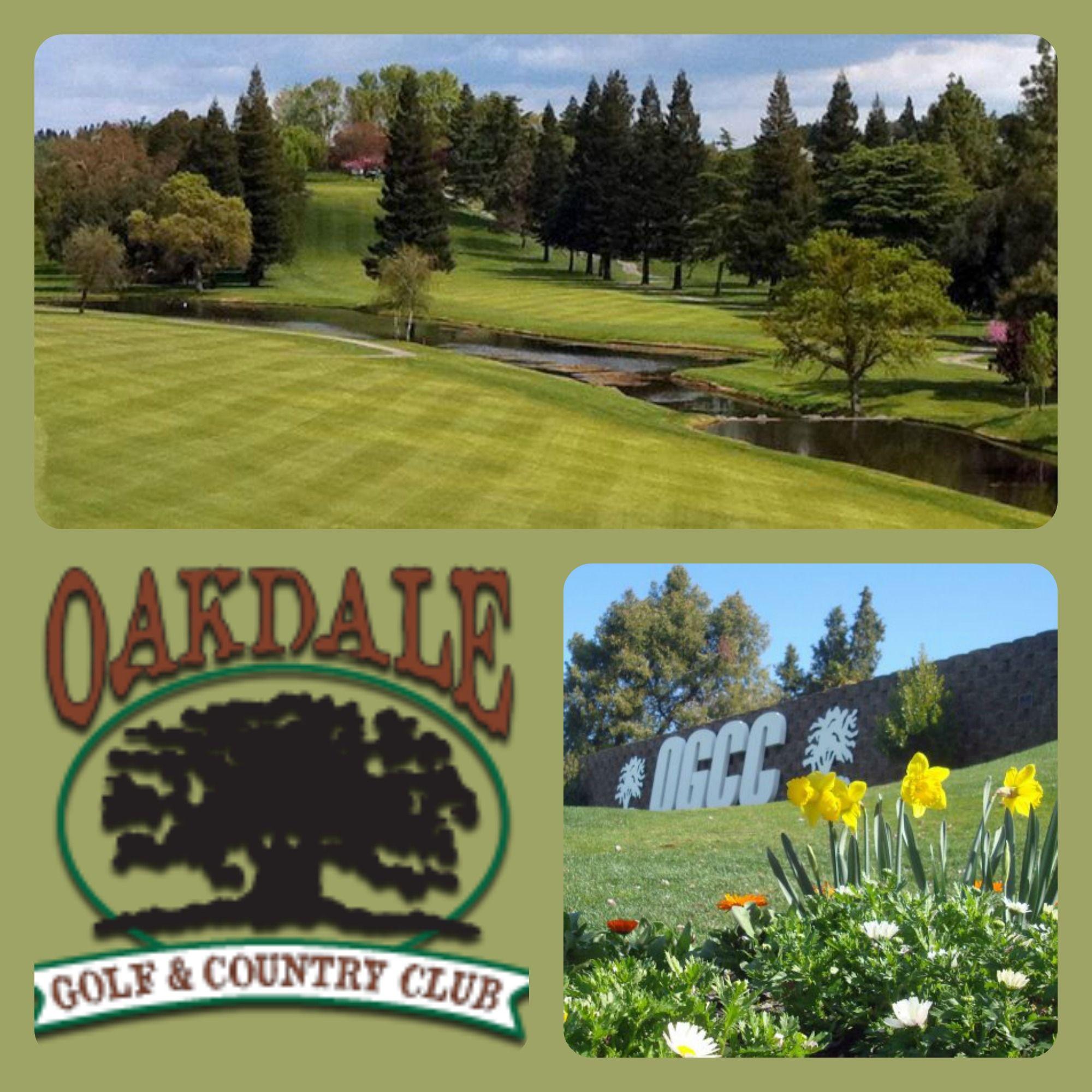 Oakdale Golf Country Club Http Www Oakdalegcc Org Golf Country Clubs Oakdale Golf