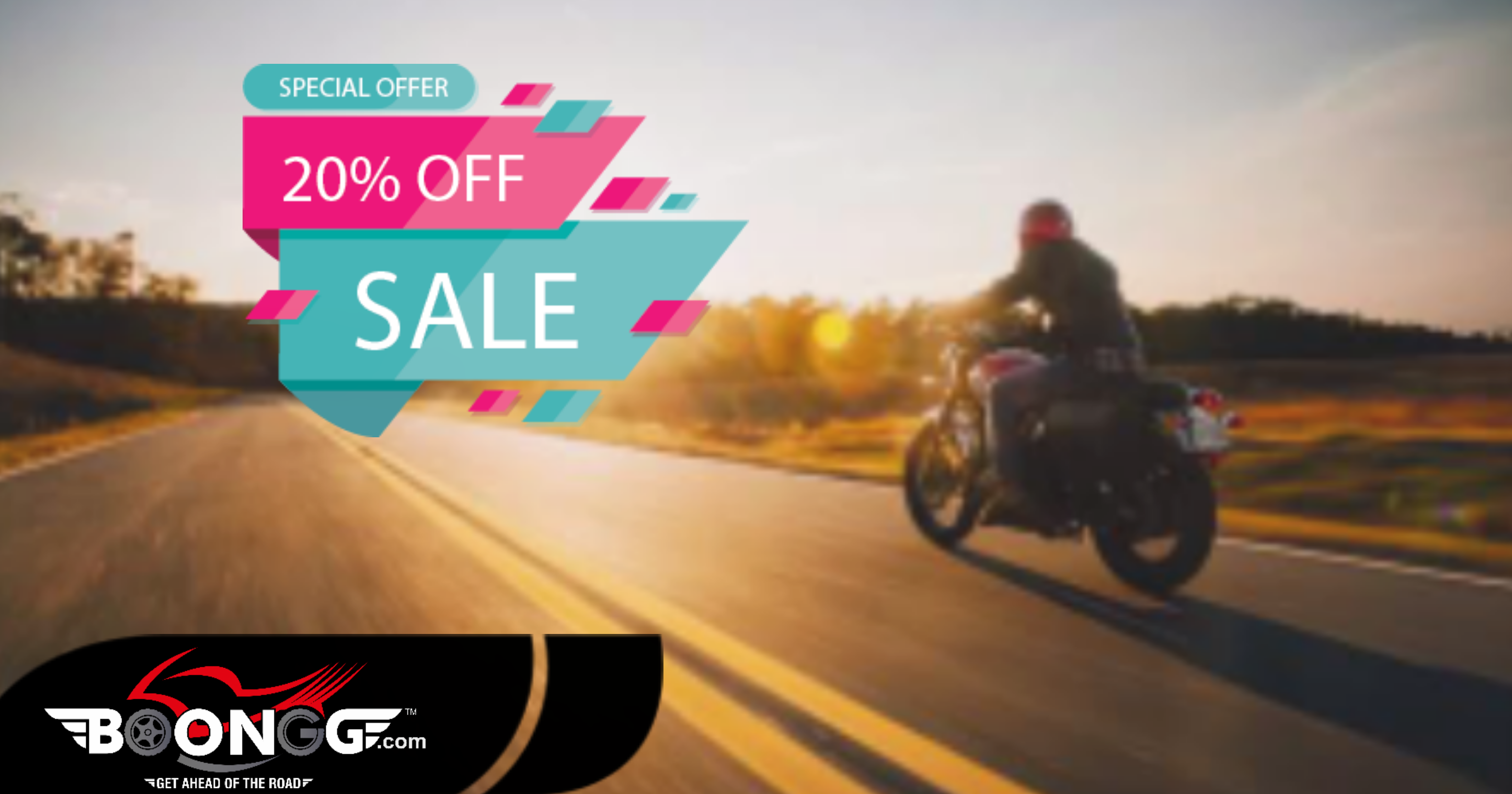 Bike On Rent Motorcycle Rental Flat 20 Off On Weekdays For
