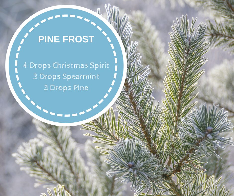 Pine Frost Diffuser Blend Winter Diffuser Blend #winterdiffuserblends Pine Frost Diffuser Blend Winter Diffuser Blend #winterdiffuserblends