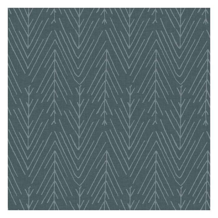 Twig Hygge Herringbone Peel And Stick Wallpaper In 2021 Peel And Stick Wallpaper Wall Coverings Room Visualizer