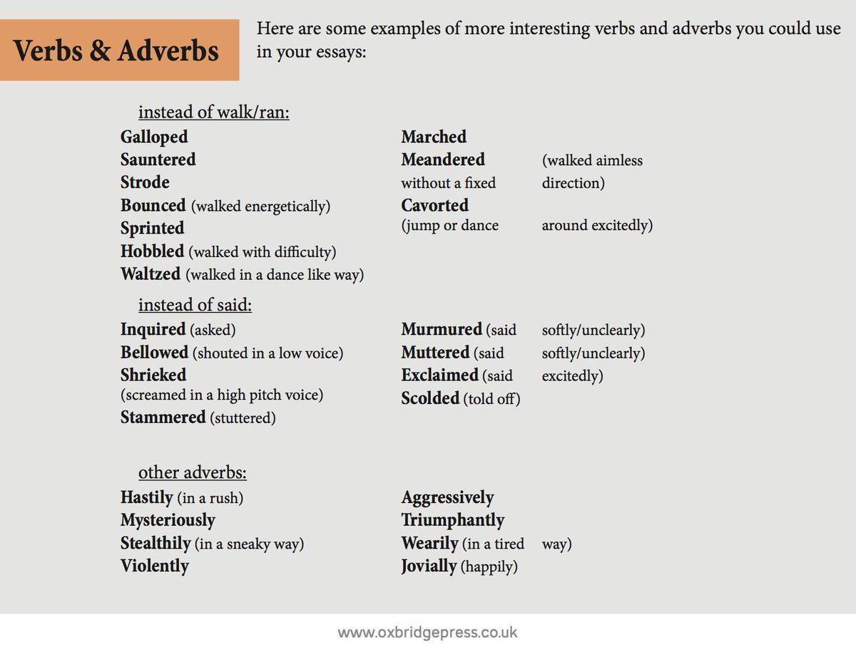 alternatives to college essay
