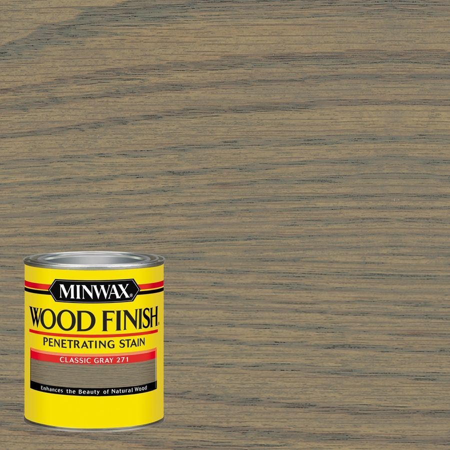 want minwax the discussiondetail depot faux stain grain interior polyshades use over wood howto colors community home