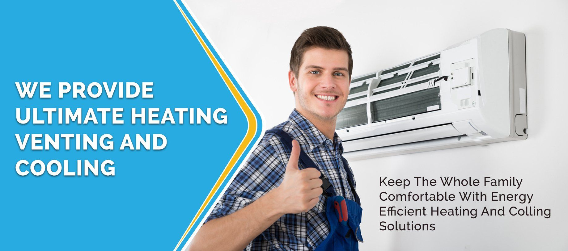 ac repair dubai is the perfect solution for your ac maintenance, ac