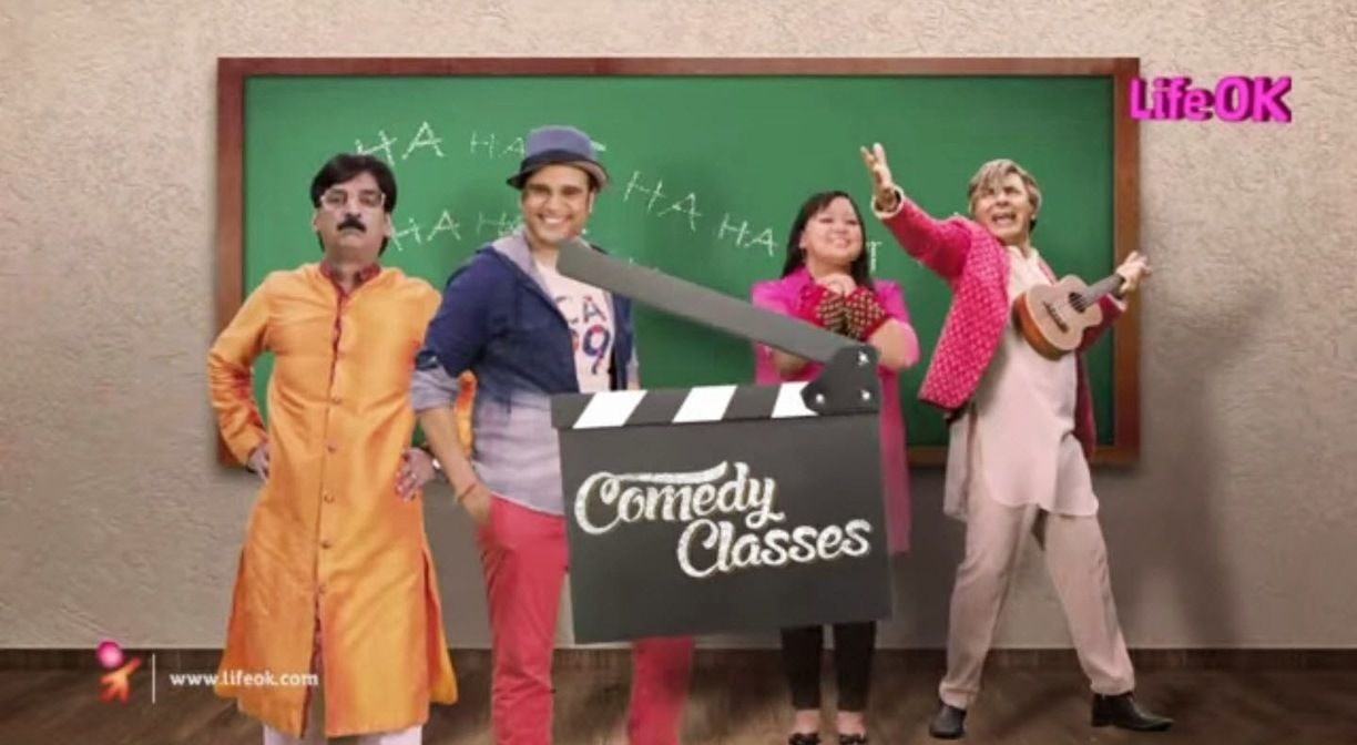 http://accesspinoy.com/1239-comedy-classes-10-april-2016-watch-full-episode-online.html