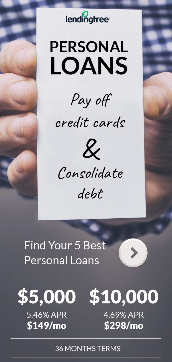 personal loan rates at 546 apr pay off credit cards consolidate debt and build credit faster - Personal Loans For Credit Card Consolidation